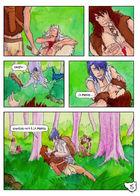 IMAGINUS : Chapitre 1 page 15