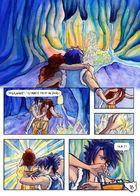 IMAGINUS : Chapitre 1 page 16