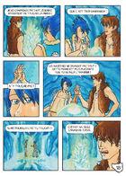 IMAGINUS : Chapitre 1 page 18