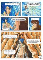 IMAGINUS : Chapitre 1 page 19