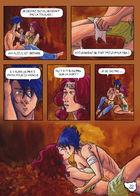 IMAGINUS : Chapitre 1 page 22