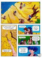IMAGINUS : Chapitre 1 page 25
