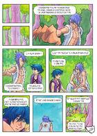 IMAGINUS : Chapitre 1 page 27