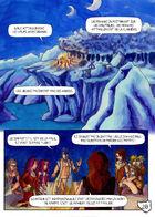IMAGINUS : Chapitre 1 page 28