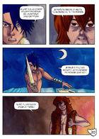 IMAGINUS : Chapitre 1 page 30