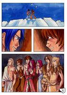 IMAGINUS : Chapitre 1 page 32