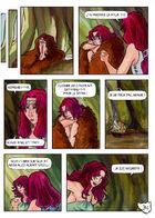 IMAGINUS : Chapitre 1 page 34