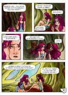 IMAGINUS : Chapitre 1 page 35