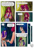 IMAGINUS : Chapitre 1 page 36
