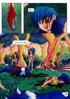 IMAGINUS : Chapitre 1 page 37