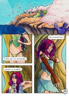 IMAGINUS : Chapitre 1 page 38