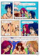IMAGINUS : Chapitre 1 page 39