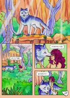 IMAGINUS : Chapitre 1 page 47