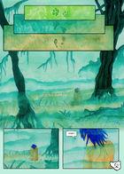 IMAGINUS : Chapitre 1 page 52