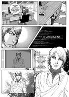 Histoires Troubles : Chapitre 1 page 5