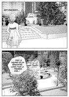 Histoires Troubles : Chapitre 1 page 14