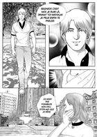 Histoires Troubles : Chapitre 1 page 16