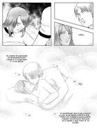 Histoires Troubles : Chapitre 1 page 18