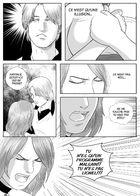 Histoires Troubles : Chapitre 1 page 19