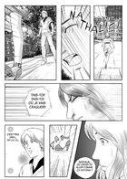 Histoires Troubles : Chapitre 1 page 20