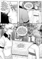Histoires Troubles : Chapitre 1 page 21