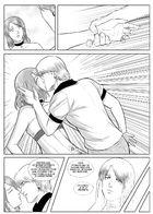 Histoires Troubles : Chapitre 1 page 22