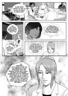 Histoires Troubles : Chapitre 1 page 24