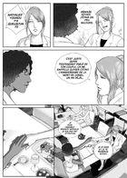 Histoires Troubles : Chapitre 1 page 25