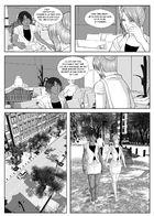 Histoires Troubles : Chapitre 1 page 26