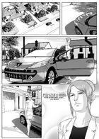Histoires Troubles : Chapitre 1 page 28