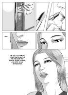 Histoires Troubles : Chapitre 1 page 29