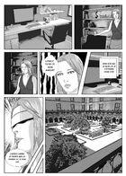 Histoires Troubles : Chapitre 1 page 30