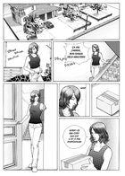 Histoires Troubles : Chapitre 1 page 2