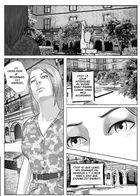 Histoires Troubles : Chapitre 1 page 31