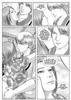 Histoires Troubles : Chapitre 1 page 33