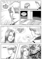 Histoires Troubles : Chapitre 1 page 34
