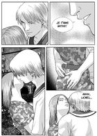 Histoires Troubles : Chapitre 1 page 35
