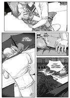 Histoires Troubles : Chapitre 1 page 36