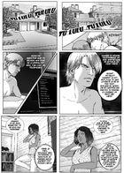 Histoires Troubles : Chapitre 1 page 37
