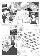 Histoires Troubles : Chapitre 1 page 3