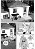 Histoires Troubles : Chapitre 1 page 42