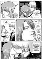Histoires Troubles : Chapitre 1 page 44