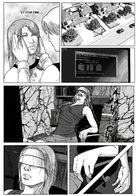 Histoires Troubles : Chapitre 1 page 45