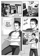 Histoires Troubles : Chapitre 1 page 47