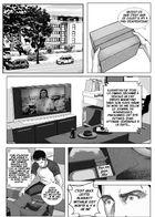 Histoires Troubles : Chapitre 1 page 48