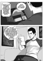 Histoires Troubles : Chapitre 1 page 49