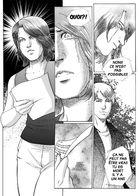 Histoires Troubles : Chapitre 1 page 4