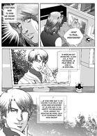 Histoires Troubles : Chapitre 1 page 7
