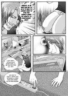 Histoires Troubles : Chapitre 1 page 8