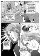 Histoires Troubles : Chapitre 1 page 9
